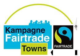 Fairtrade Town Charlottenburg Wilmersdorf